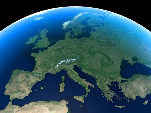 images/European-Property-Locations.jpg